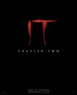 : It: Chapter Two