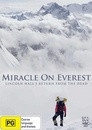 Miracle on Everest
