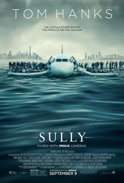 : Sully