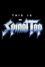 : Oto Spinal Tap