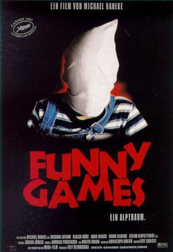 : Funny Games