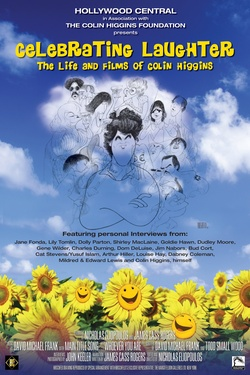 : Celebrating Laughter: The Life and Films of Colin Higgins