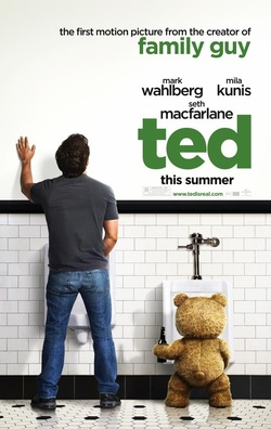 : Ted