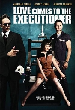 : Love Comes to the Executioner