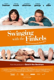 : Swinging with the Finkels