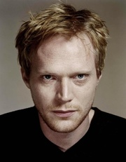 Foto: Paul Bettany